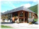 Caseificio della Val D'Aillon
