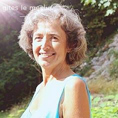 Martine DUCHENE